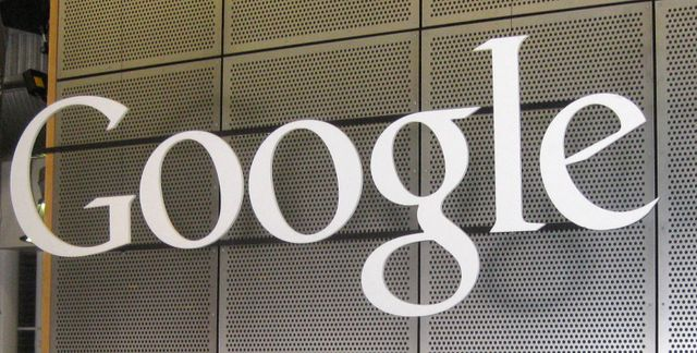 Google signs up to EU - US Privacy Shield featured image