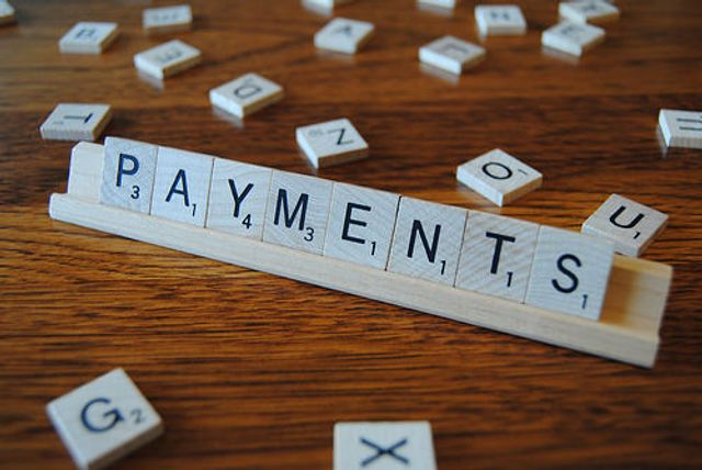 Payments in 2016 featured image