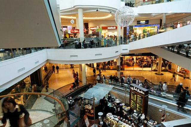 2016 starts with a bang for the Irish retail sector featured image