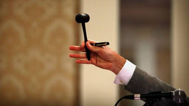 As the first cycle of rent reviews following the ban on upwards only in 2010 begin to be called so do the telephones of the Arbitrators! featured image
