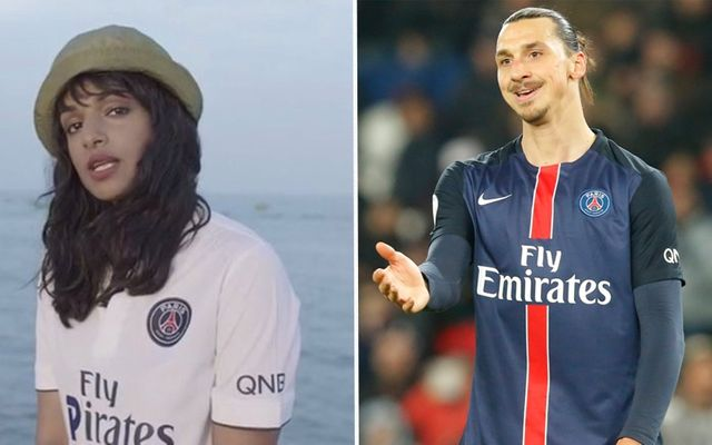 PSG v M.I.A - Knowing when to fight for your rights and when just to let it slide featured image