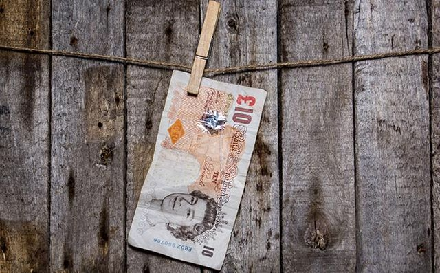 Is the End Nigh for UK Salary Sacrifice Schemes? featured image