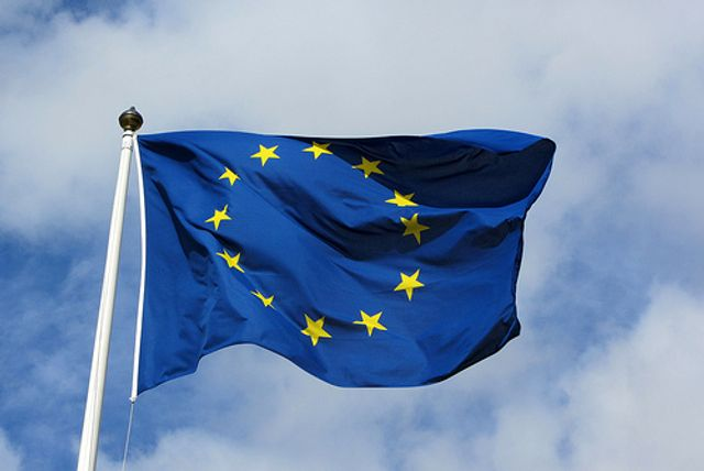 Confidence in UK's EU Membership dropping featured image