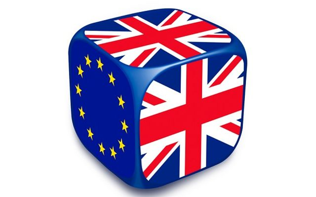 Brexit predictions - e-payments & financial services featured image