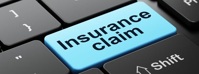 Insurance Claims - hotspot for innovation? featured image