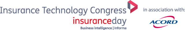 Insurance Technology Congress 2016 - Takeaways featured image