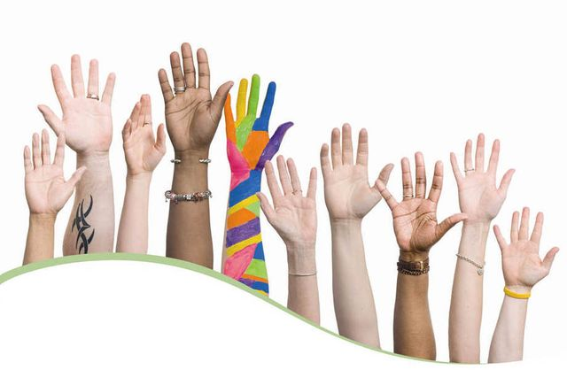 Diversity in Insurance - is there an alternative solution...? featured image