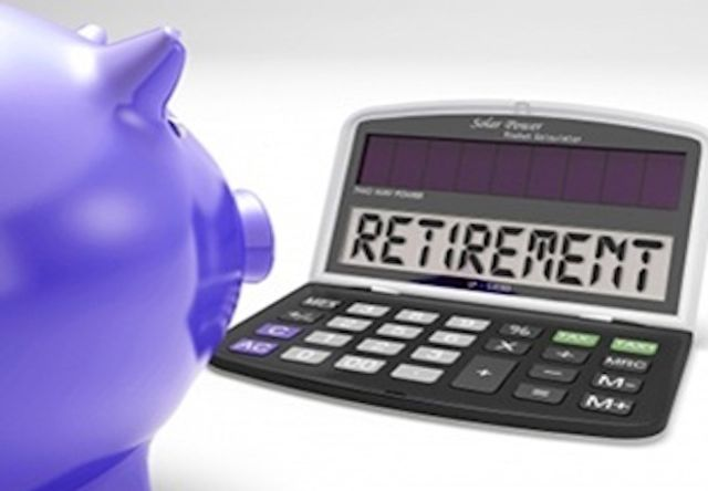 Auto-enrolment increases pensions duty of care for 68% featured image