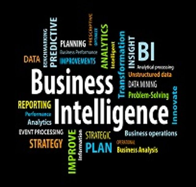 Big Data & BI top of mind for CIOs featured image