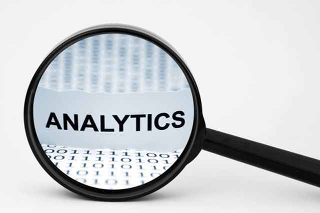 2016 State of Embedded Analytics featured image