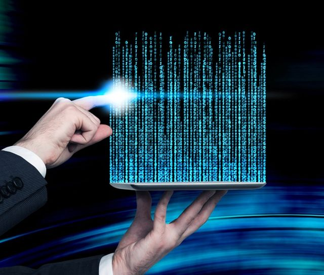 5 Key Success Factors for Big Data Analytics featured image