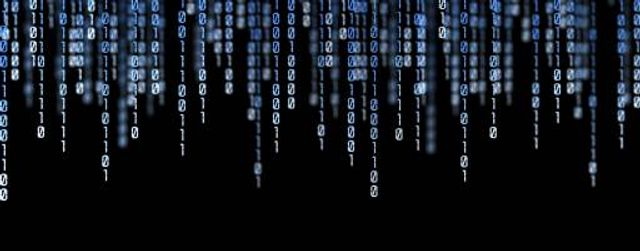 Democratisation of data means self-service BI a necessity featured image