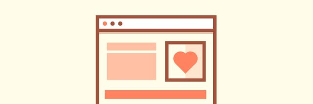 Top 10 Features to demand of your BI Partner featured image