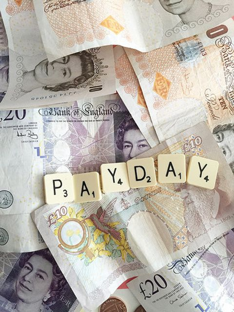Increase in maximum tribunal awards and redundancy pay featured image