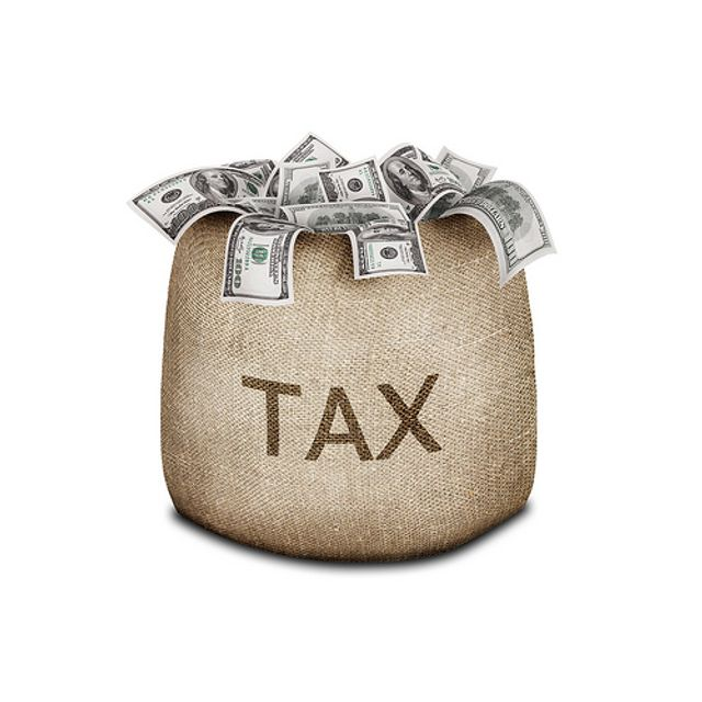 Important Government Announcement - Tax treatment of Settlement Agreements to change featured image