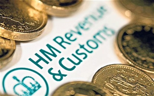 Lawyers face fines for advising tax avoiders featured image