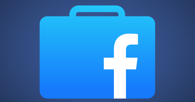 Facebook to (finally) enter the enterprise software space featured image