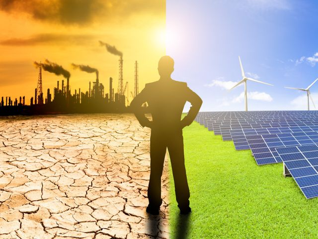 """Entrepreneurs keen on Chinese cleantech market, with """"partnerships"""" being critical for business featured image"""