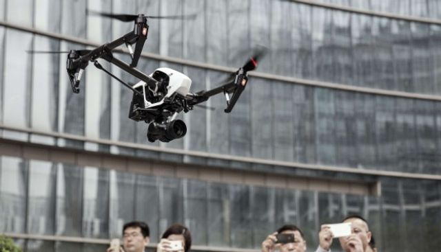 China overtakes US as top nation for technology acquisitions featured image