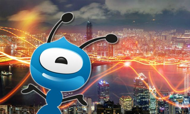 Does China have the guts to leapfrog technologies in fintech applications? featured image