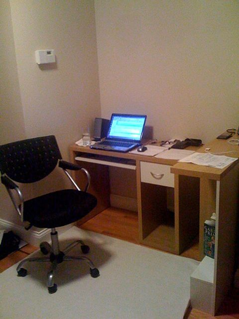 Are home office workers really effective? featured image