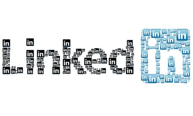 Law firm online engagement featured image