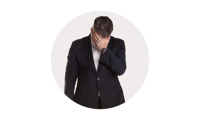 Seven signs of a s*** branding consultant - Mark Ritson featured image