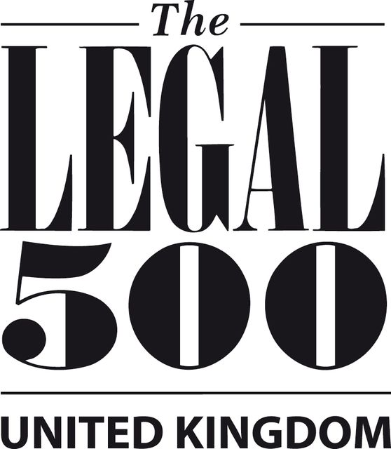 The Legal 500 2016 - what next? featured image