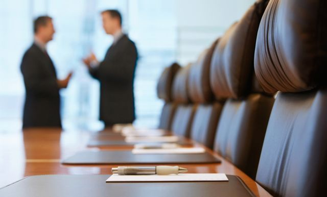 Wanted - law firm c-suite management (to be ignored) featured image