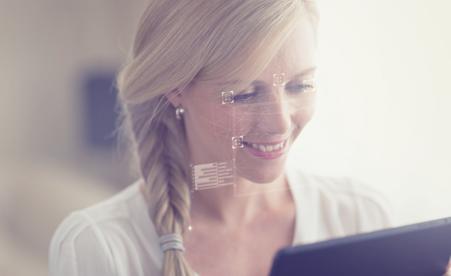 Emotion tracking technology featured image