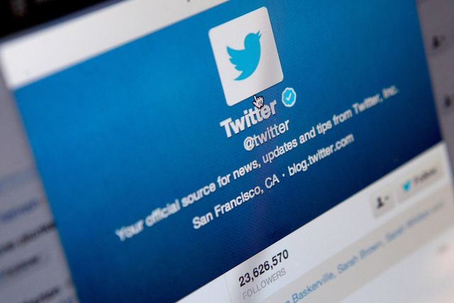 Changes ahead for Twitter featured image