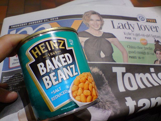 Beanz means press coverage featured image