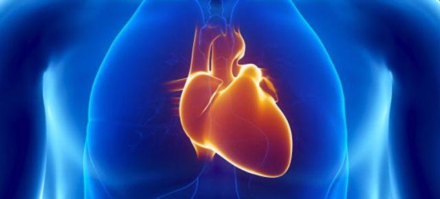 Delays in Diagnosing Heart Attacks featured image