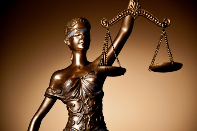 Court of Protection deputy outside jurisdiction featured image