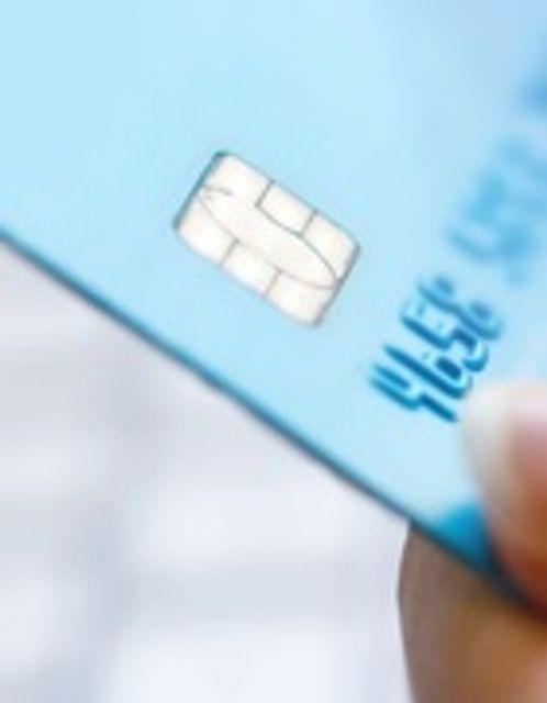 Deputy Bank Accounts featured image