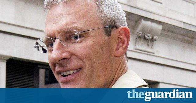 Jeremy Vine's near-miss was no surprise.  All cyclists fear bad drivers featured image