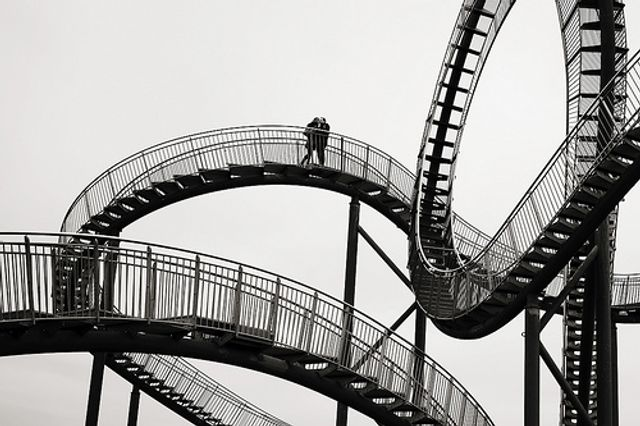 £5 million fine for Alton Towers featured image