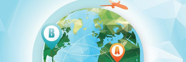 Global Mobility programs are seeing increasing volumes, greater variety and are re-evaluating the value featured image