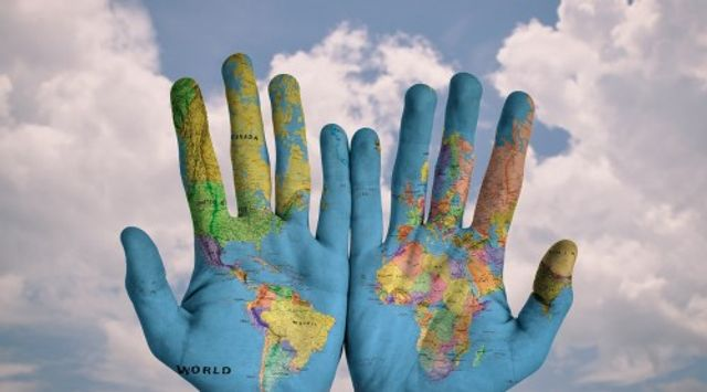 10 things we gain from living abroad featured image