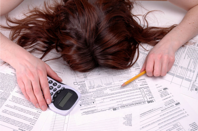 U.S. expats: heed these tax filing tips for 2016 featured image