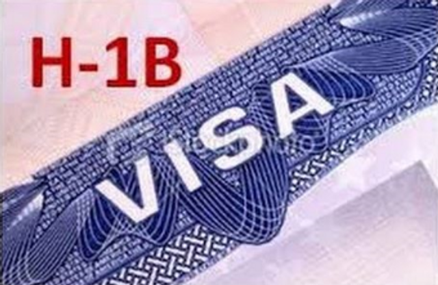 H-1B visa 2017 cap reached quickly...again...as usual featured image