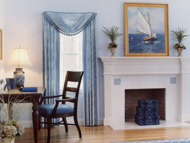 15 secrets of home staging that will help sell homes featured image
