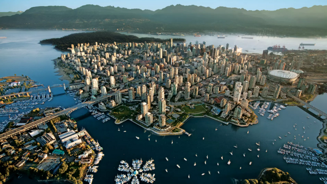 Rental vacancy rates at critically low levels in Greater Vancouver and Toronto Areas featured image