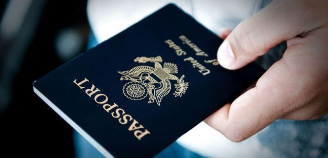 Why Mobile Passport can be an even better option than Global Entry featured image