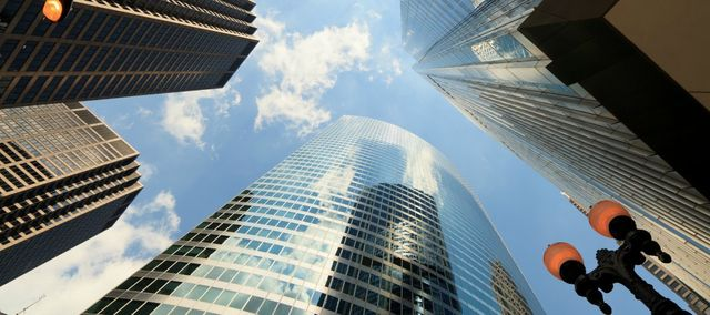 6 things leaders should consider when relocating their firm's offices featured image