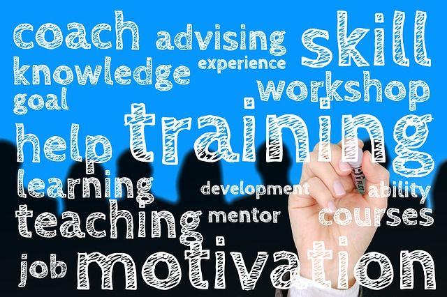 Addressing skills gaps through internal mobility featured image