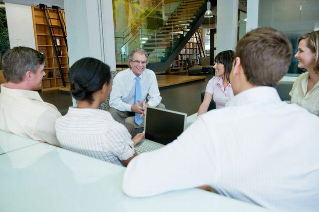 Making servant leadership work featured image
