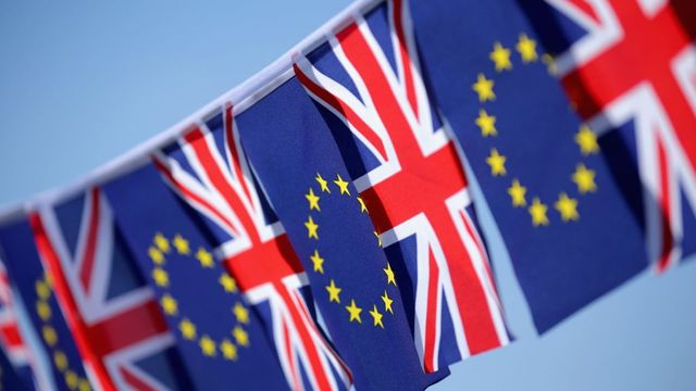 How will the U.K.'s departure from the EU affect your mobility program? featured image