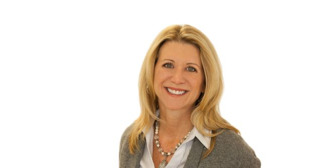 Plus CEO Susan Schneider recognized as leading Twin Cities businesswoman featured image