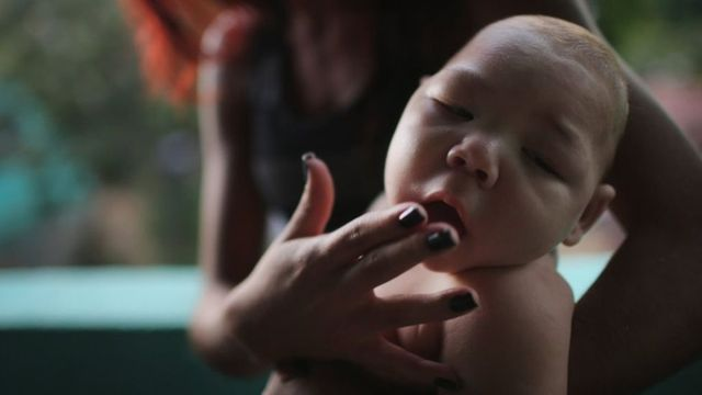 Why Asia should worry about the Zika virus featured image